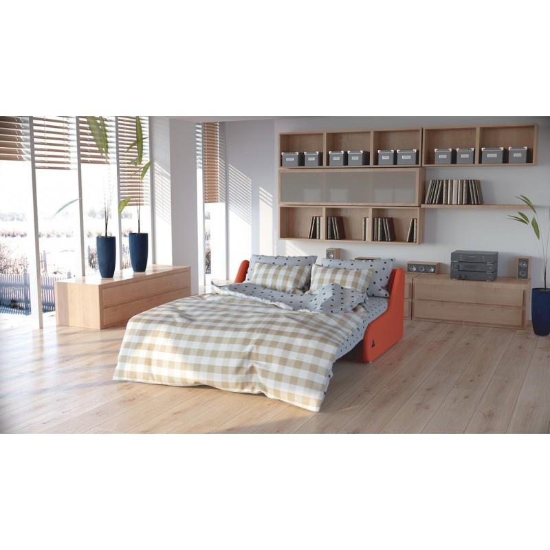 Комплект мягкой мебели Ван (фото 3)