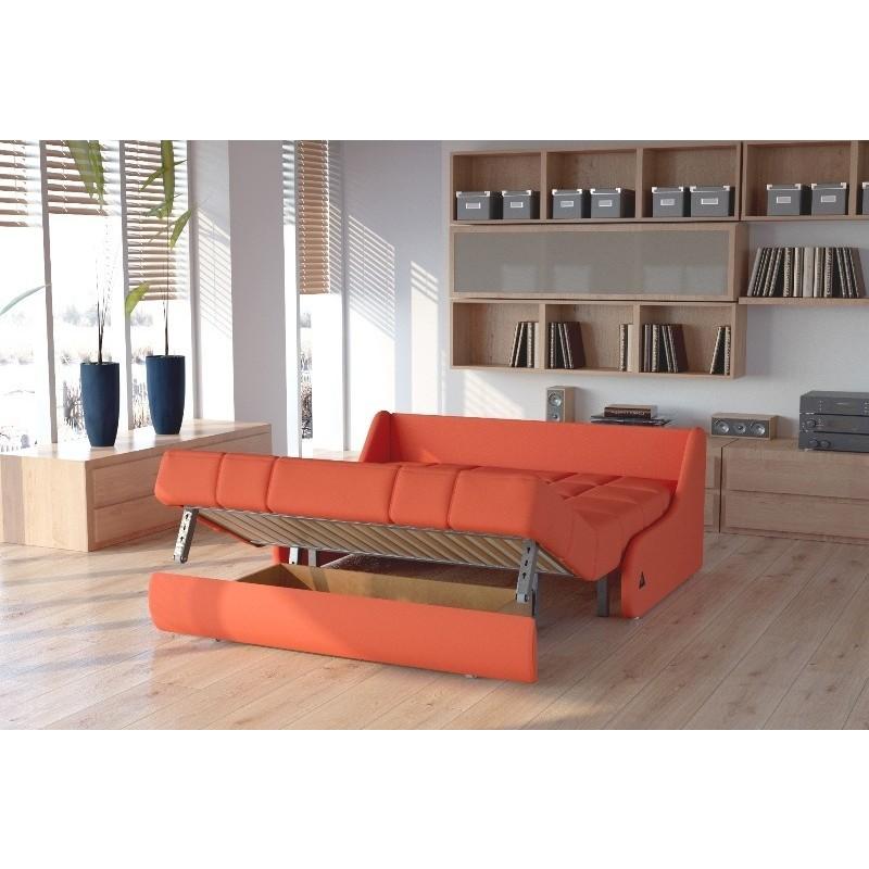 Комплект мягкой мебели Ван (фото 4)