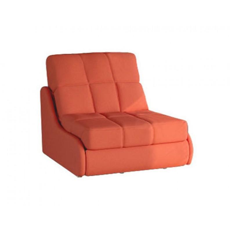 Комплект мягкой мебели Ван (фото 5)
