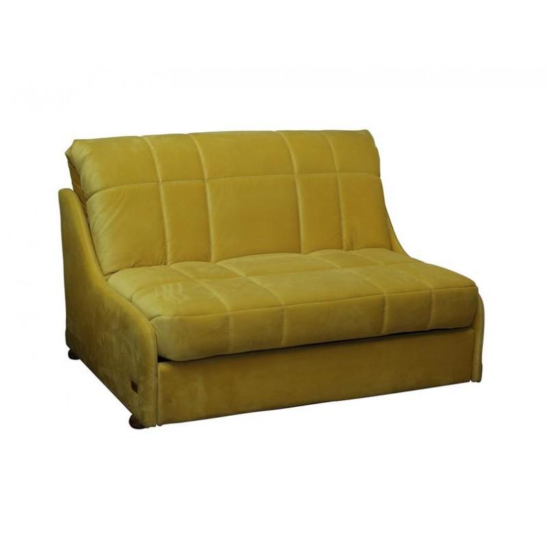 Комплект мягкой мебели Ван (фото 7)