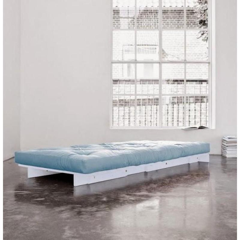 Кресло-кровать Беренис (фото 2)
