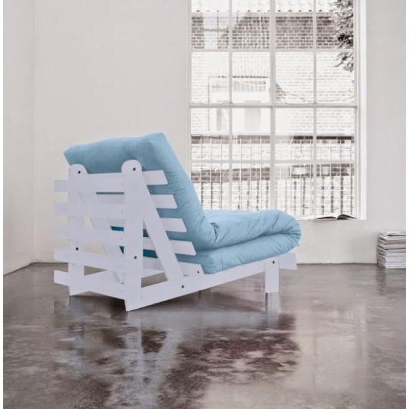 Кресло-кровать Беренис (фото 3)