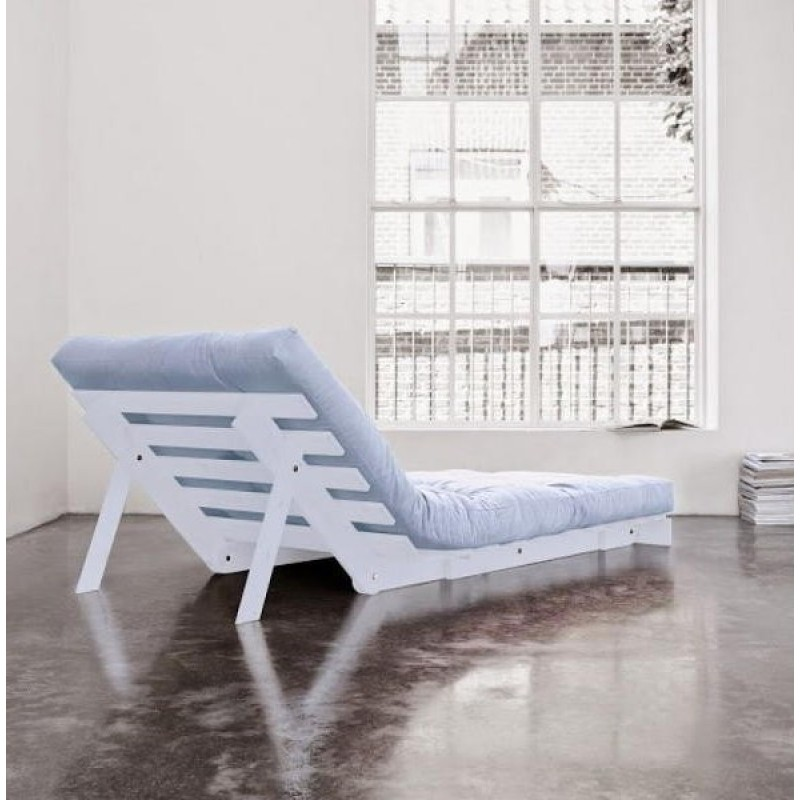 Кресло-кровать Беренис (фото 4)