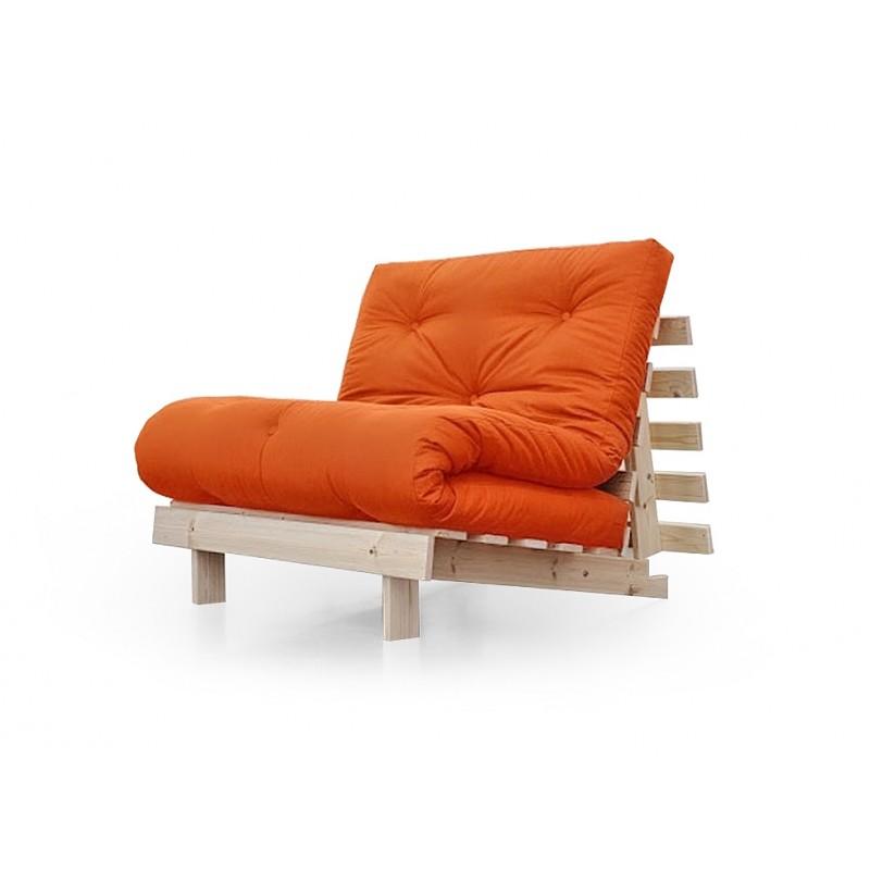 Кресло-кровать Беренис (фото 5)