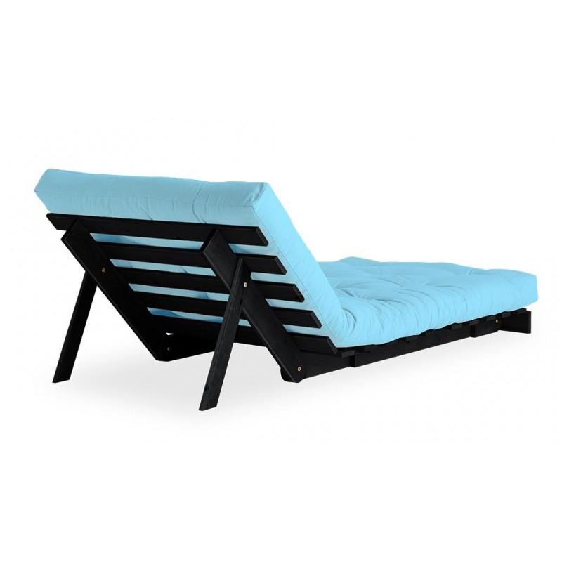 Кресло-кровать Беренис (фото 7)