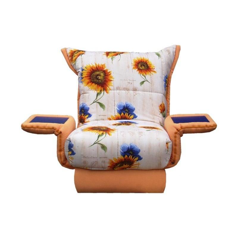Кресло-кровать Жасмин