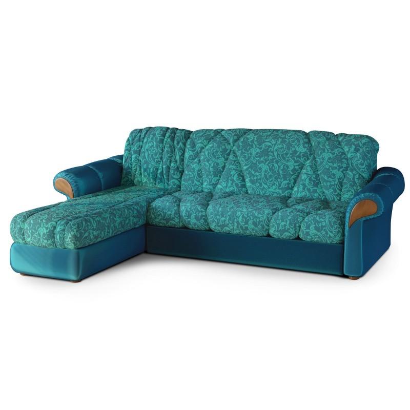 Комплект мягкой мебели Ультра 2 (фото 2)