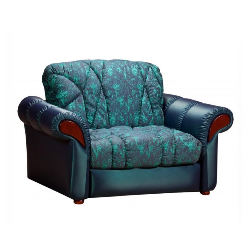 Комплект мягкой мебели Ультра 2 (фото 4)