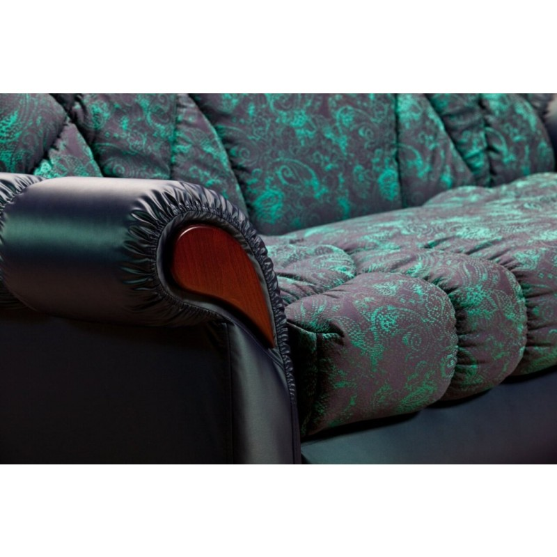 Комплект мягкой мебели Ультра 2 (фото 5)