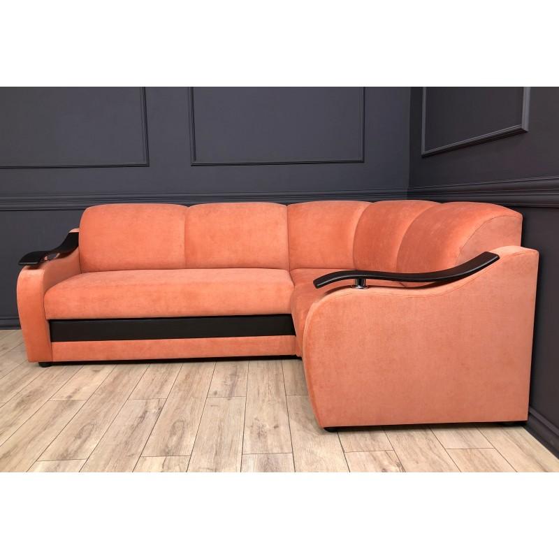 Угловой диван Виза 04 (фото 2)
