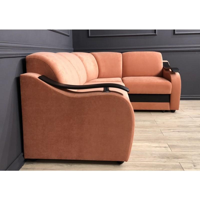 Угловой диван Виза 04 (фото 3)