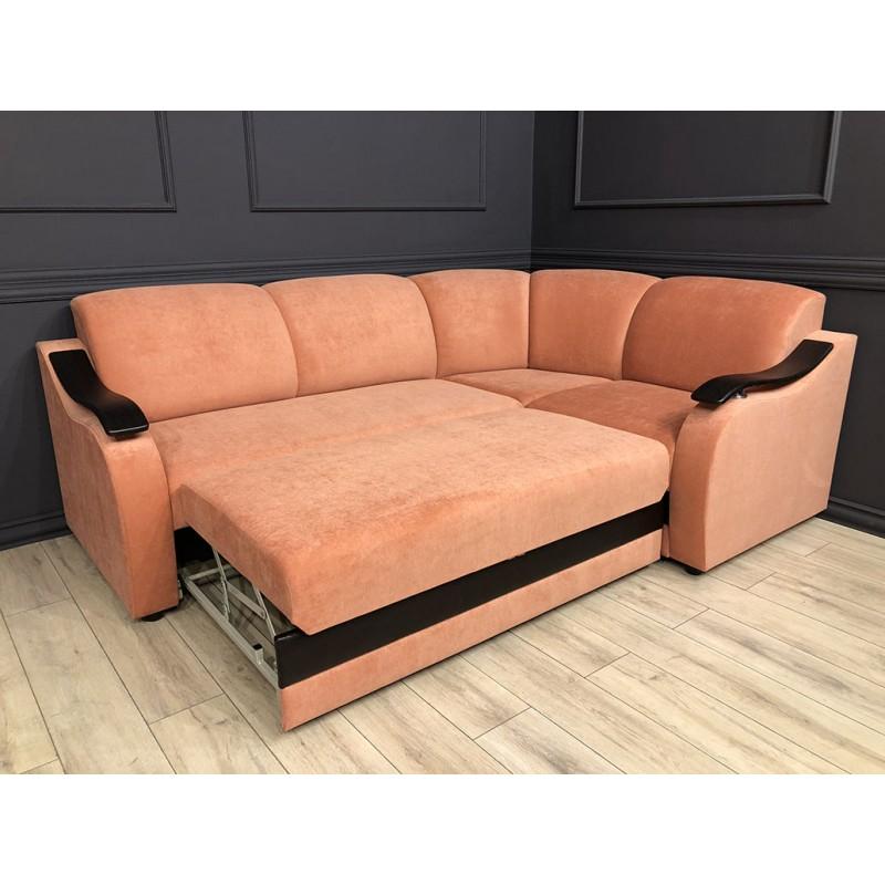 Угловой диван Виза 04 (фото 4)