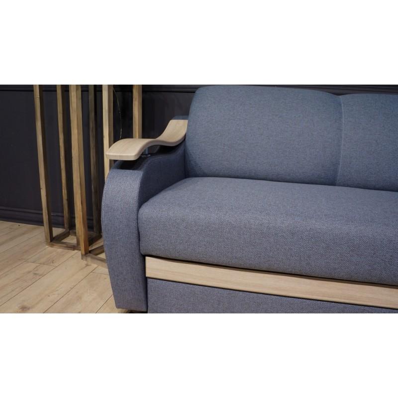 Угловой диван Виза 04 (фото 7)