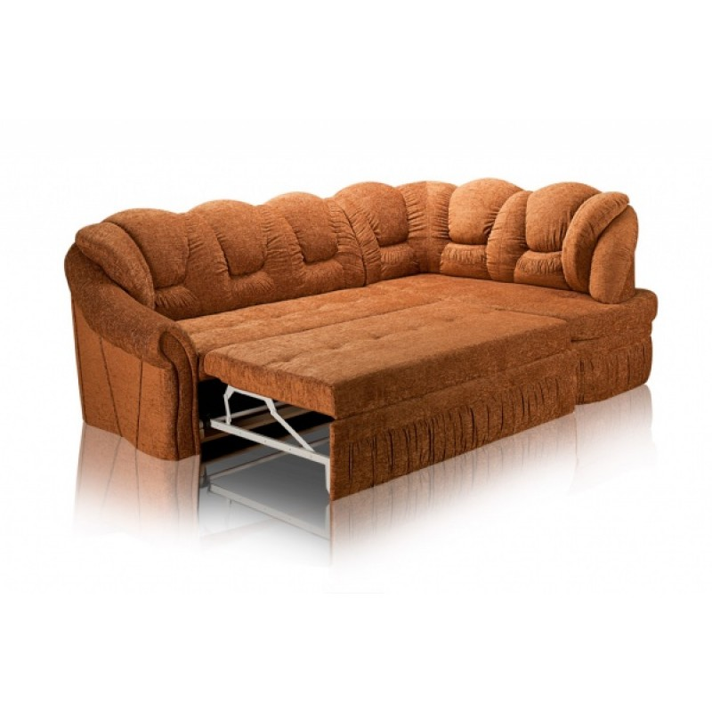 Угловой диван Барон (фото 4)