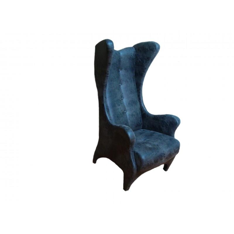 Кресло Оксфорд (фото 2)