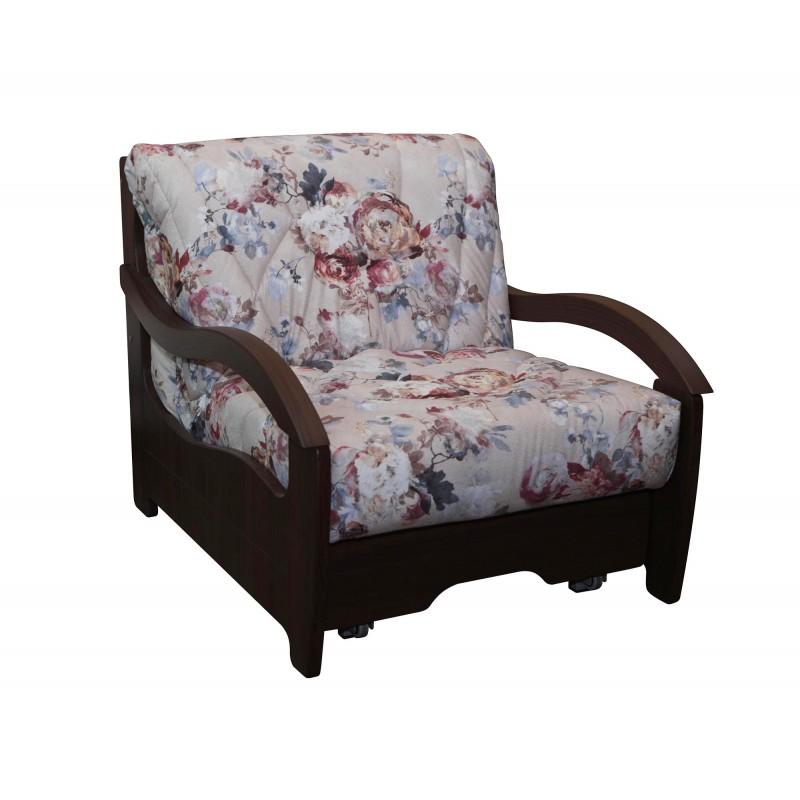 Кресло-кровать Нирвана МДФ (фото 2)