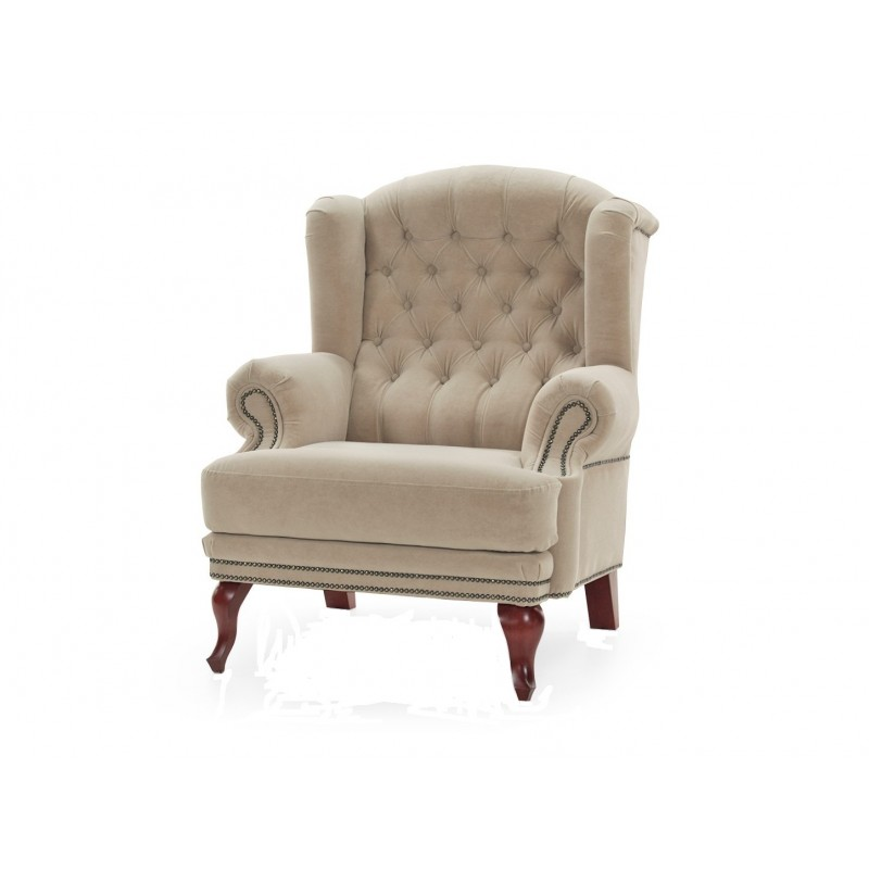 Кресло для отдыха Стоколма-2