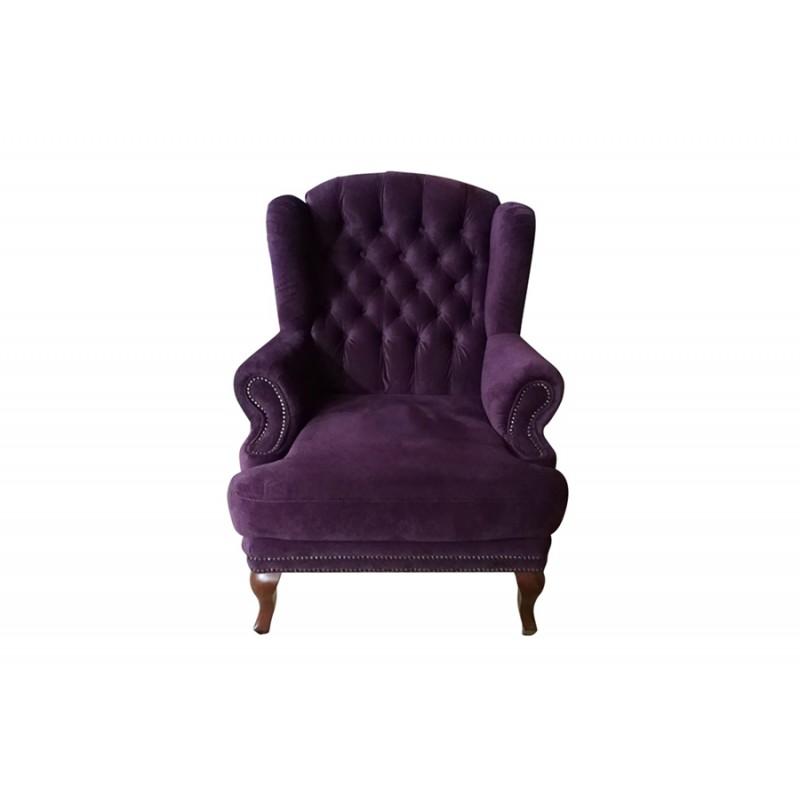 Кресло для отдыха Стоколма-2 (фото 2)