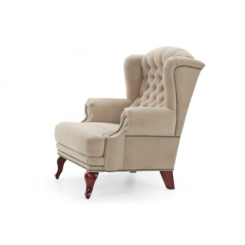 Кресло для отдыха Стоколма-2 (фото 3)