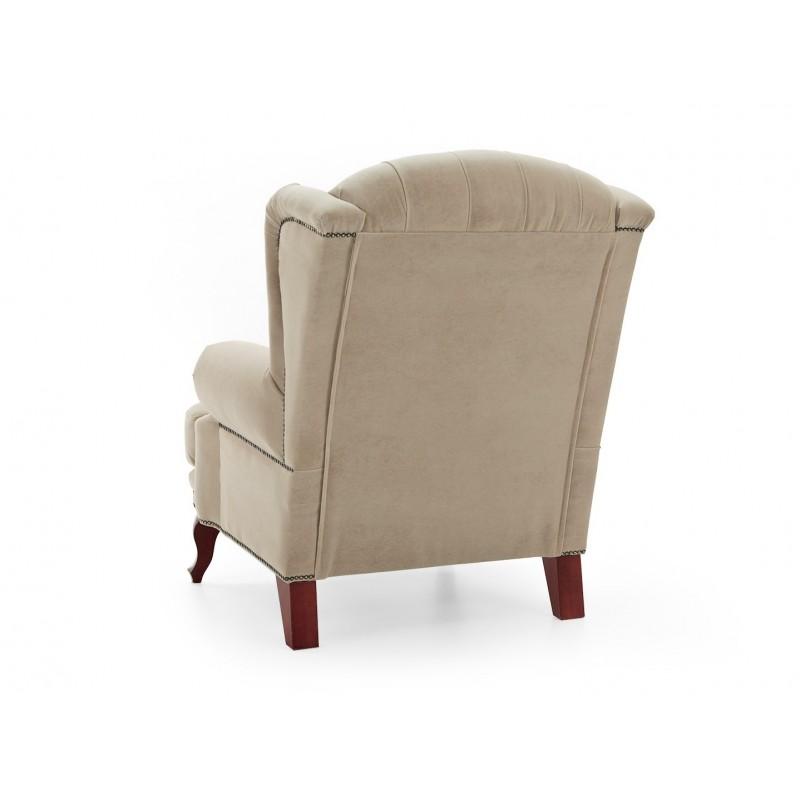 Кресло для отдыха Стоколма-2 (фото 4)