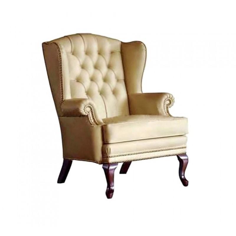 Кресло для отдыха Стоколма-2 (фото 5)