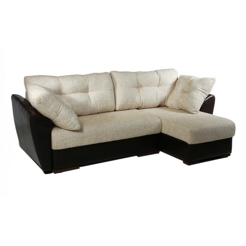 Угловой диван Джин
