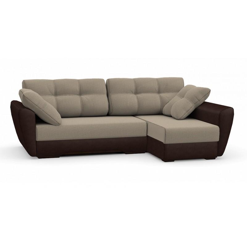 Угловой диван Джин (фото 2)