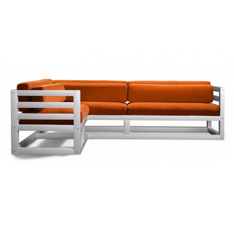 Угловой диван Магнус (фото 3)