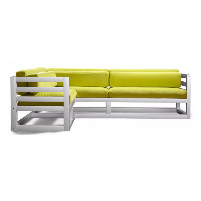Угловой диван Магнус (фото 4)