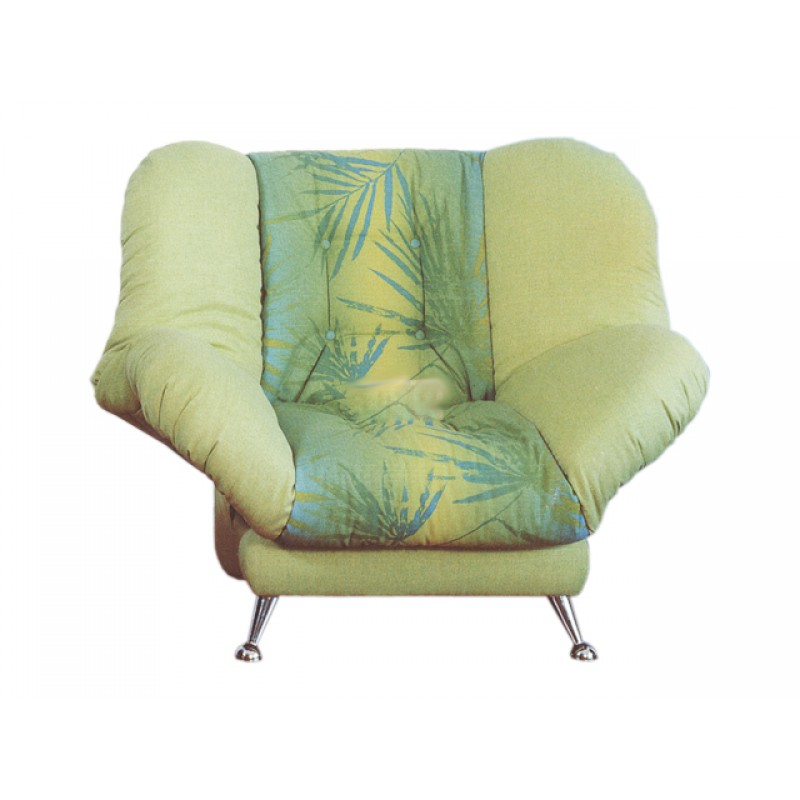 Кресло для отдыха Венера