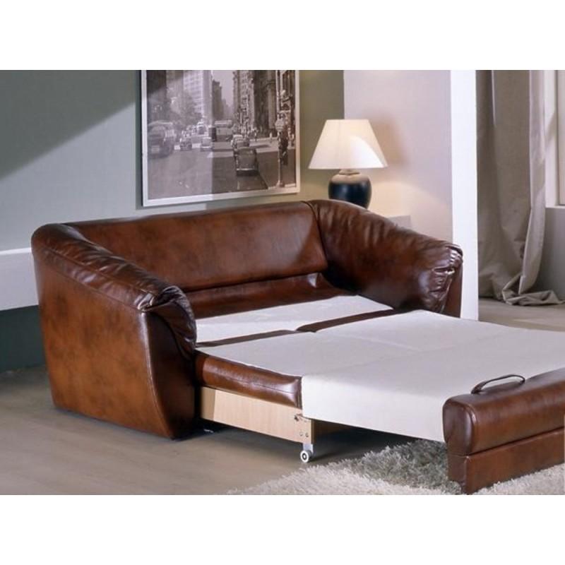 Выкатной диван Диона-л465 (фото 2)