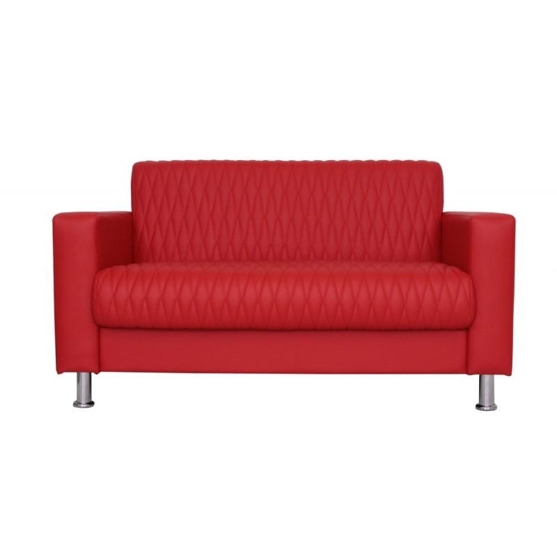 Офисный диван Ария 10.03 (фото 2)