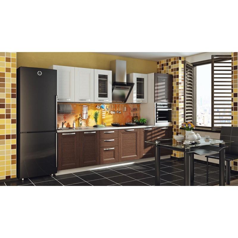 Кухня Стелла-3 (фото 3)