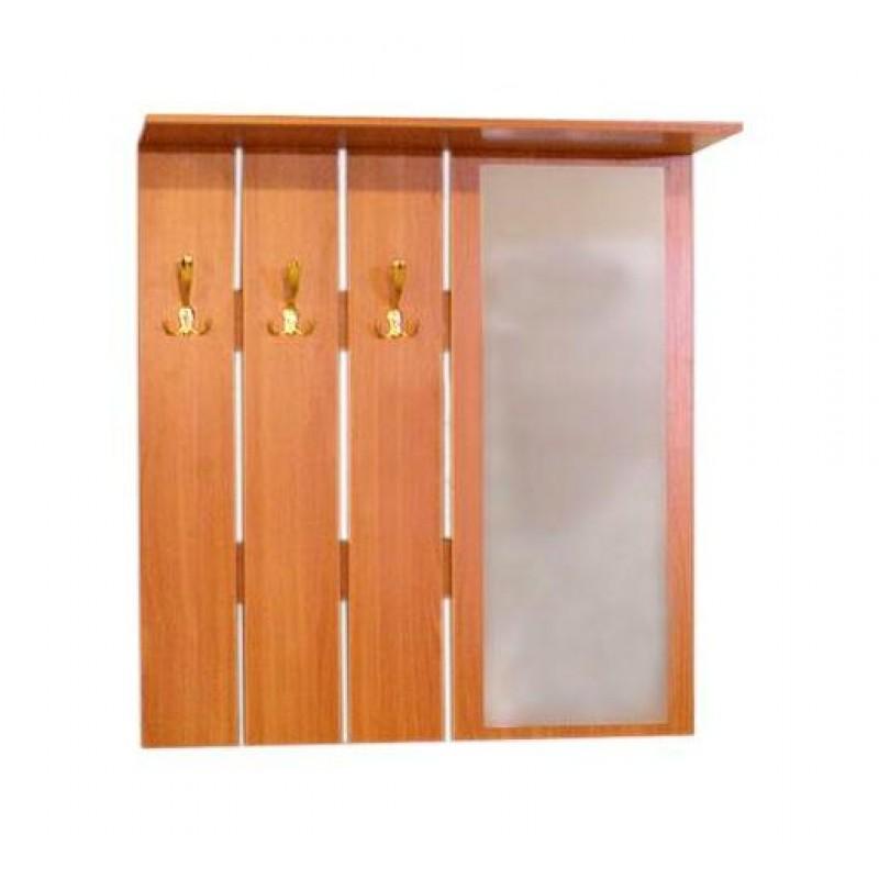 Вешалка для одежды ВО-1 (фото 2)