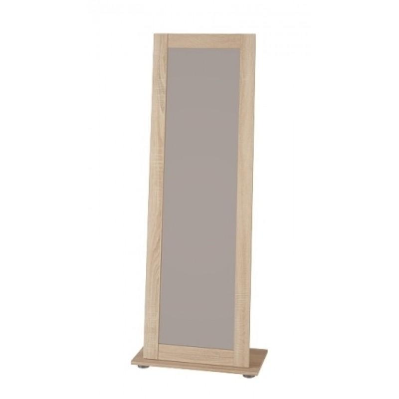 Зеркало на подставке №10 (серия МК 44)