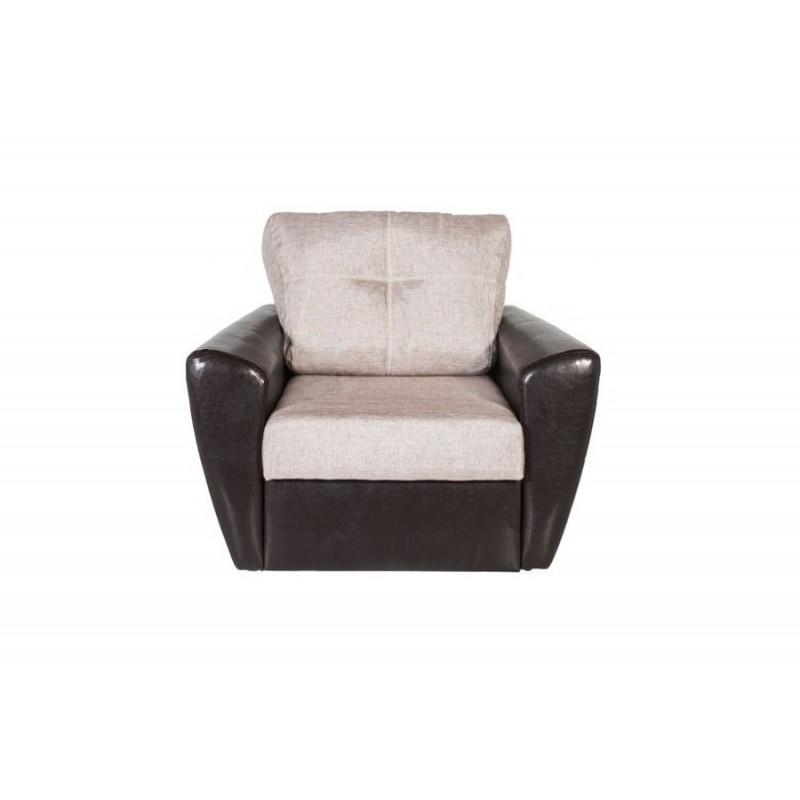 Кресло-кровать Джин (фото 2)
