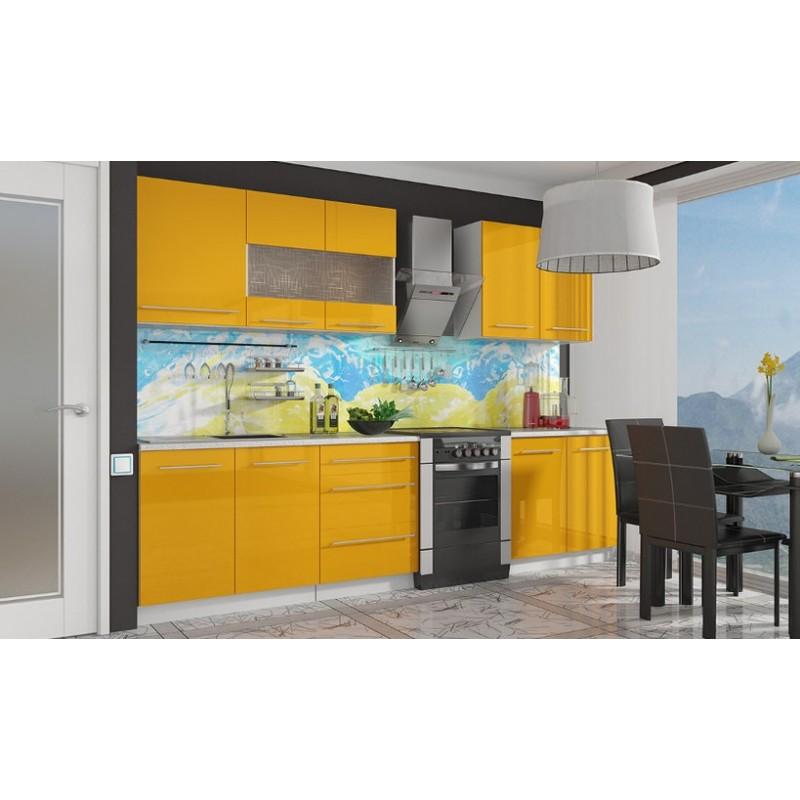 Кухня Ассорти-3 (фото 2)