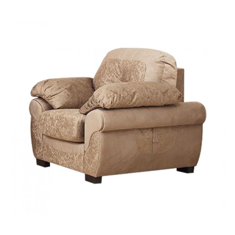 Кресло для отдыха Дион