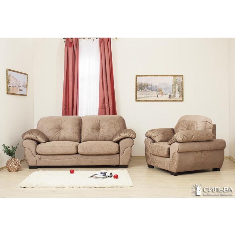 Кресло для отдыха Дион (фото 2)