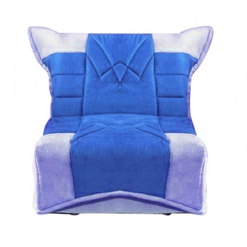 Кресло-кровать Август (фото 2)