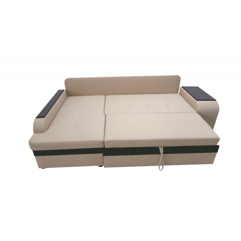 Угловой диван Парадиз (фото 2)