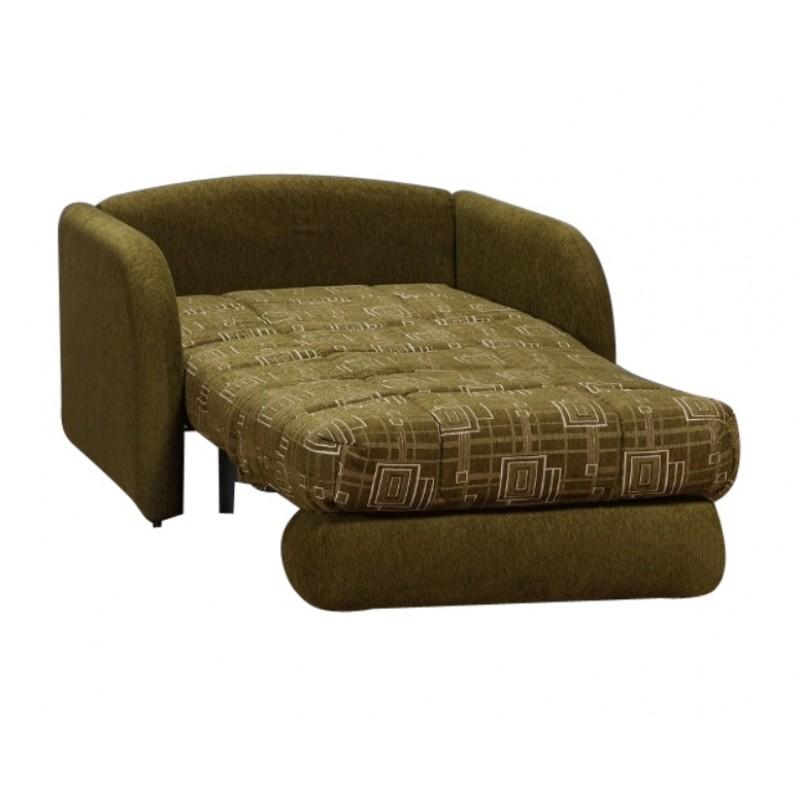 Кресло-кровать Гаспар (фото 2)