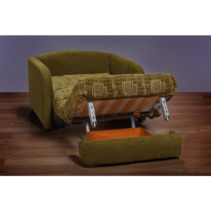 Кресло-кровать Гаспар (фото 3)