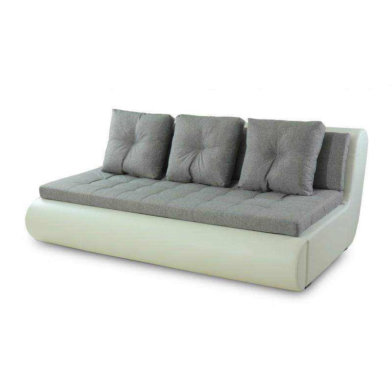 Диван-кровать Кормак мини