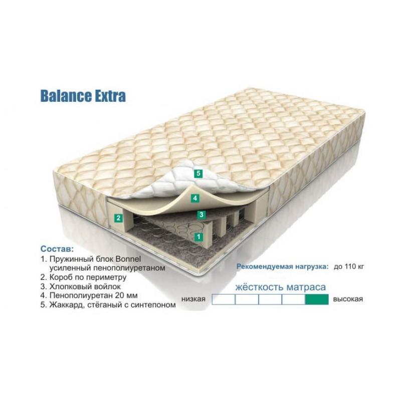 Матрас Balance Extra (фото 2)