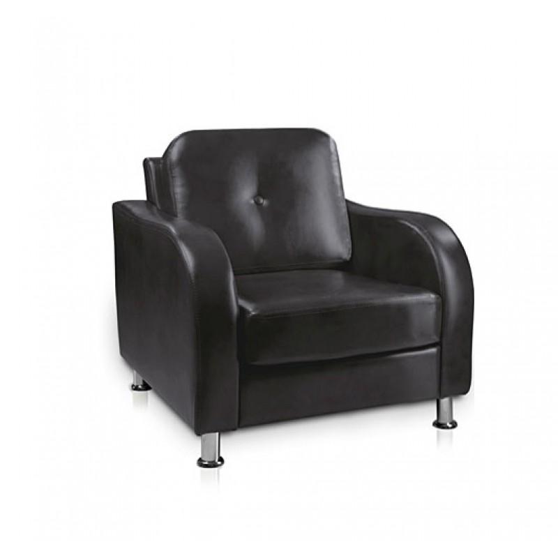 Офисное кресло Рантье-1
