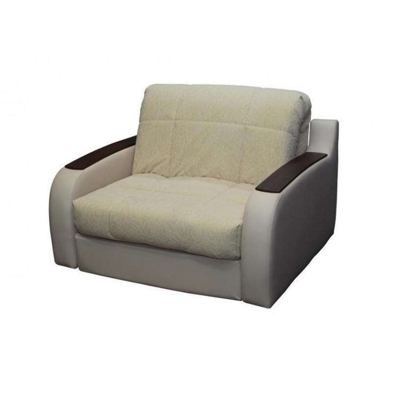 Кресло-кровать Тифани (фото 2)