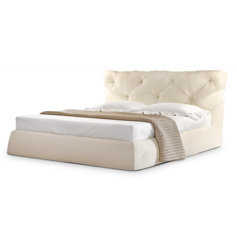 Интерьерная кровать Тесей - 297