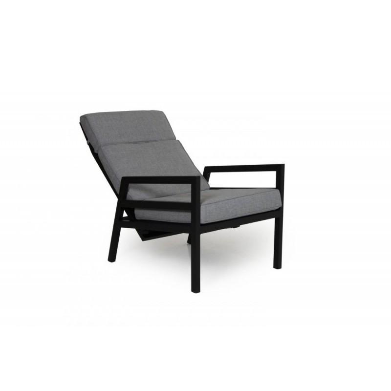 Кресло позиционное Bergerac (фото 2)