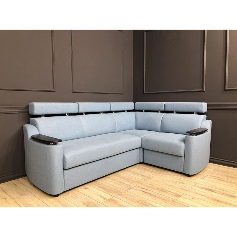 Угловой диван Виза В 07